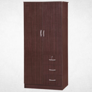 2-door-3-drawer-robe-image3