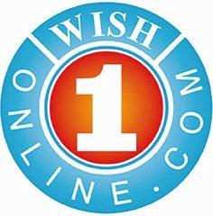Wish1online.com